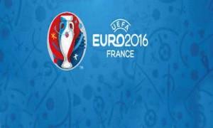 Жеребьевка финальной части Евро-2016