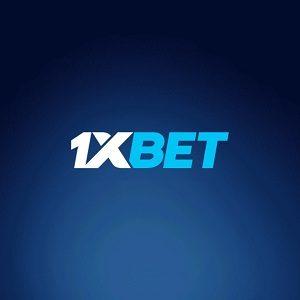 Последний промокод 1xbet Betkod ua