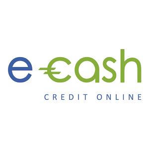 E cash: как быстро оформить микрокредит и правильно пользоваться заемными деньгами?